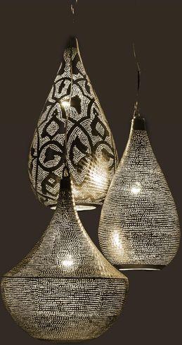 hanglamp-elegance---filisky-l---zilver---zenza[4].jpg